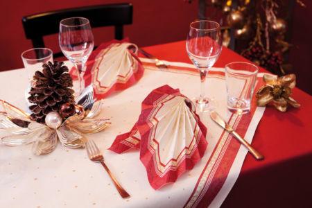 Bs 0012012 Vianoce