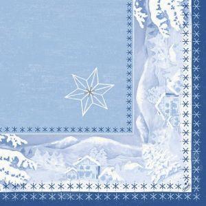 Bs 0012016 Vianoce