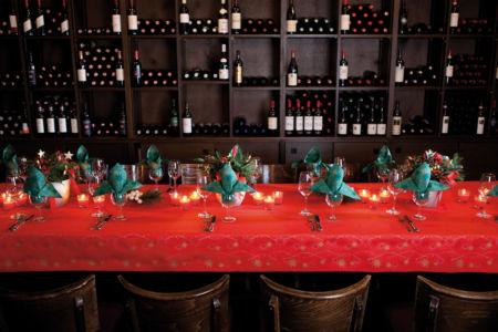 Bs 0022012 Vianoce