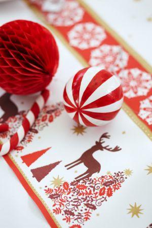 Bs 0022014 Vianoce