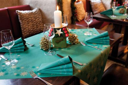Bs 0032012 Vianoce