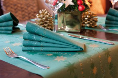 Bs 0042012 Vianoce