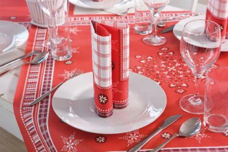 Bs 0042015 Vianoce
