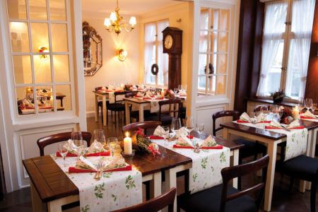 Bs 0062012 Vianoce