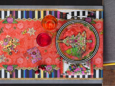 Bs 0102014 Vianoce