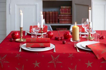Bs 0132014 Vianoce