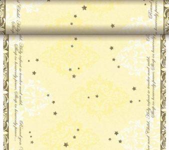 Bs 0222016 Vianoce