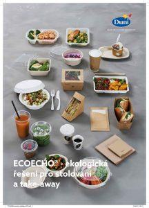 Katalog 2019 Eco Echo