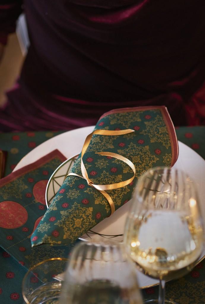Christmas_Deco_Green_03