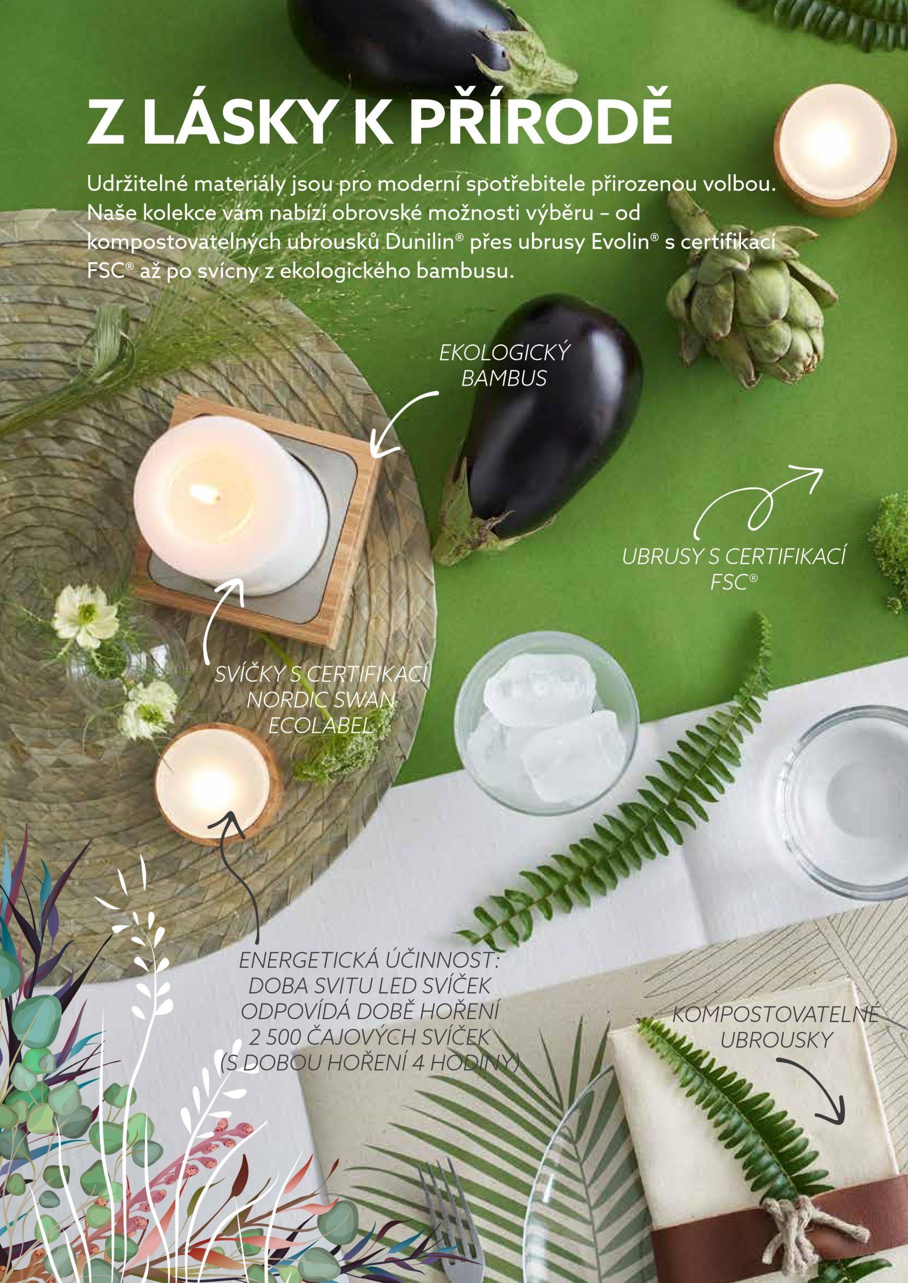 Katalog 2020 Jar - Leto