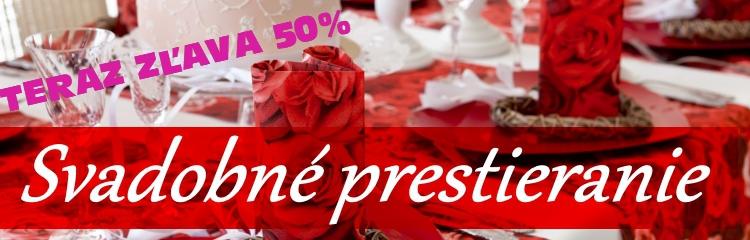 Svadba_zľava_50%_2